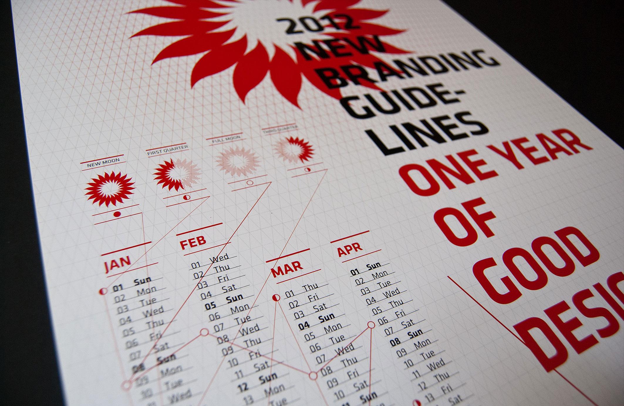TATANO_ATELIER790_calendario_2012