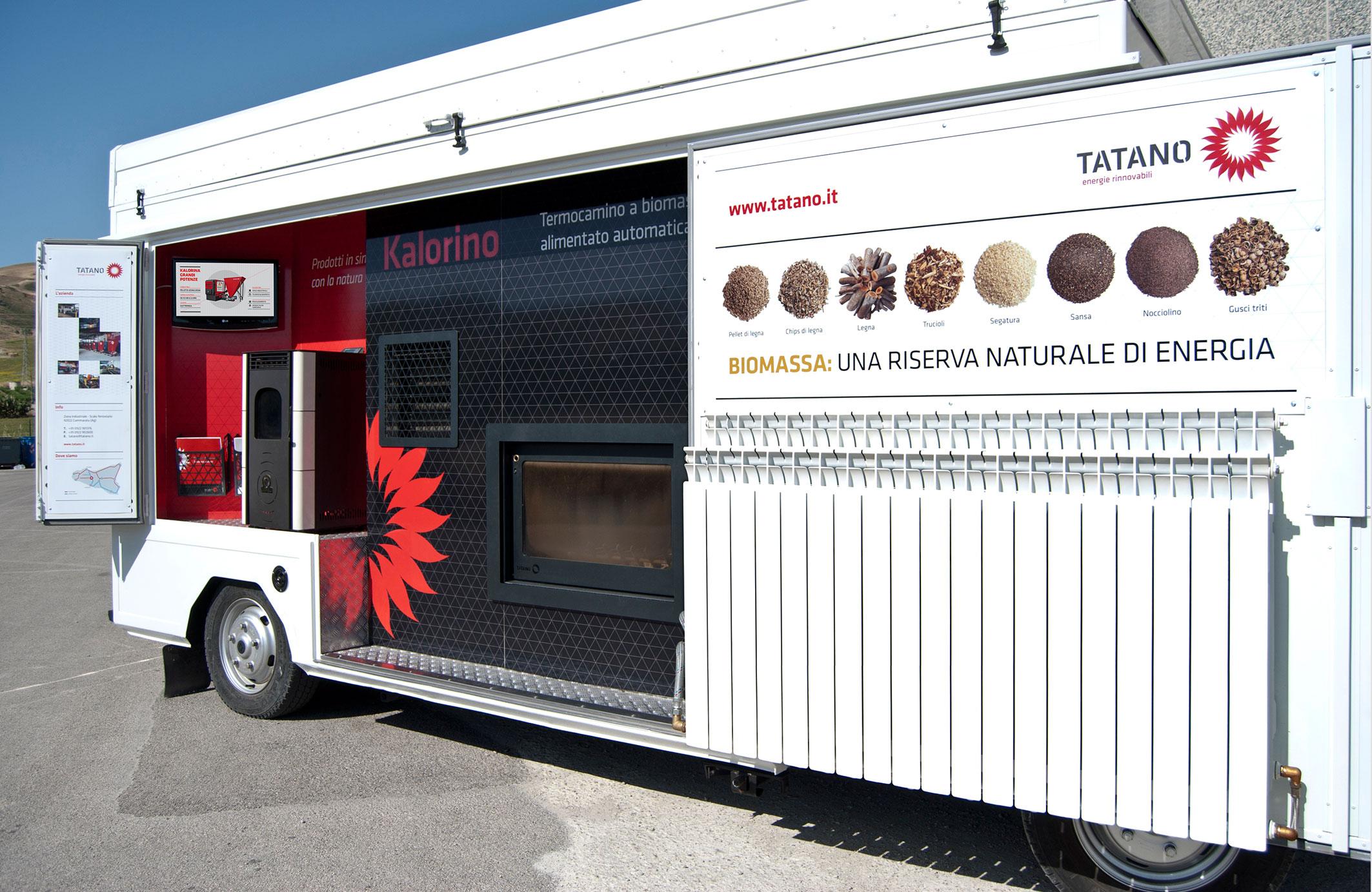TATANO_ATELIER790_kalorbox