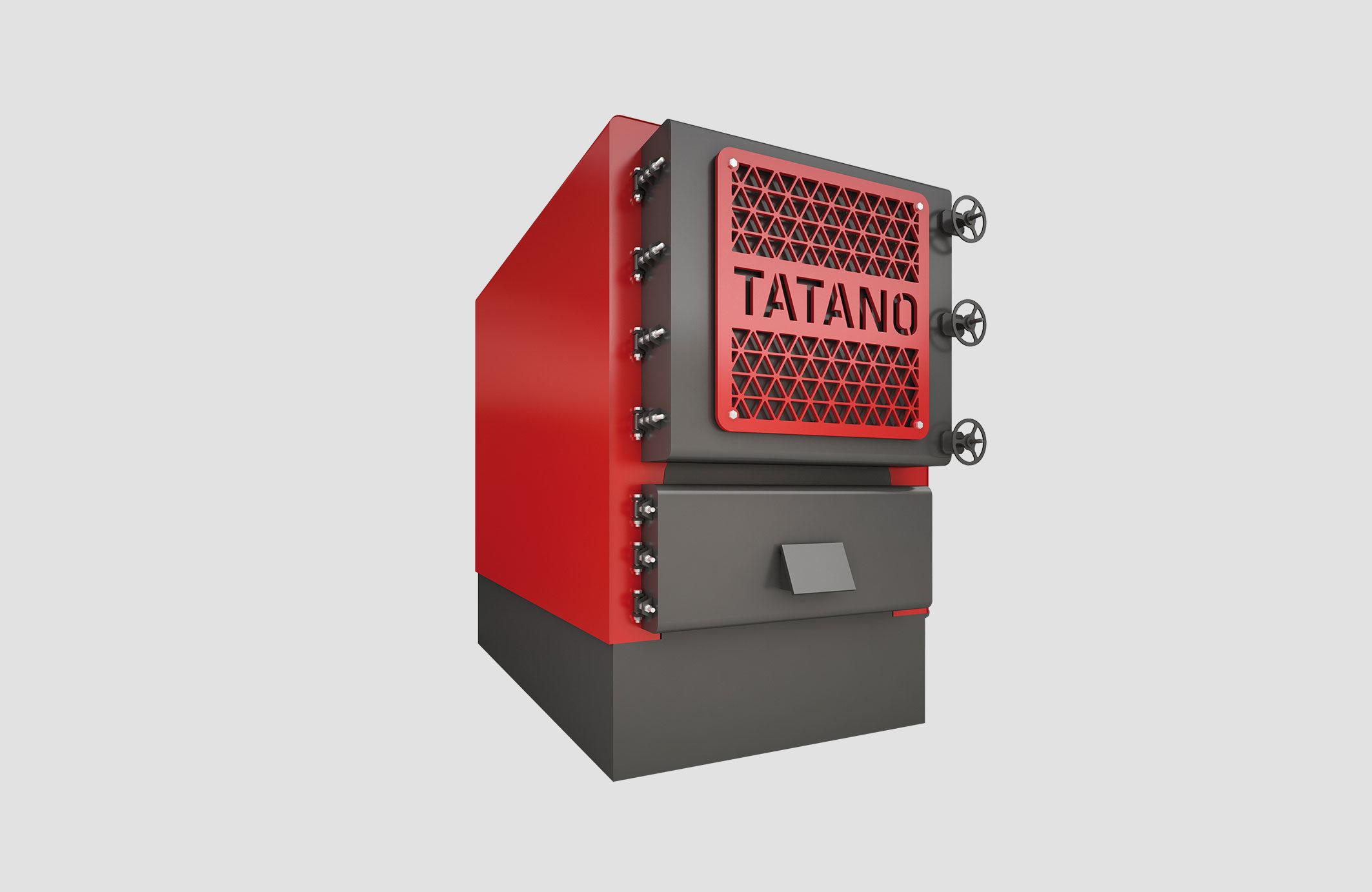 TATANO_ATELIER790_kalorina