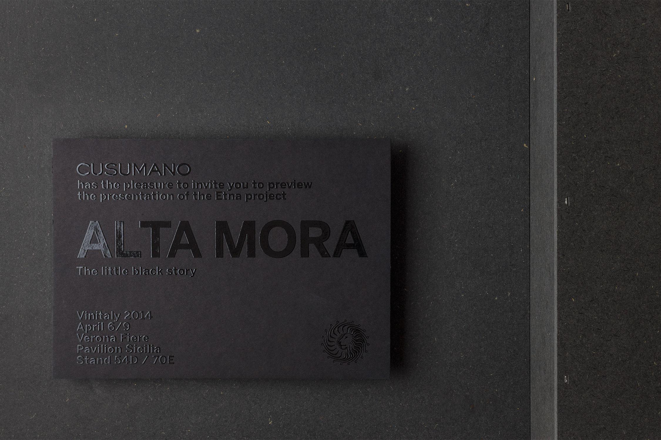 altamora_atelier790_6873