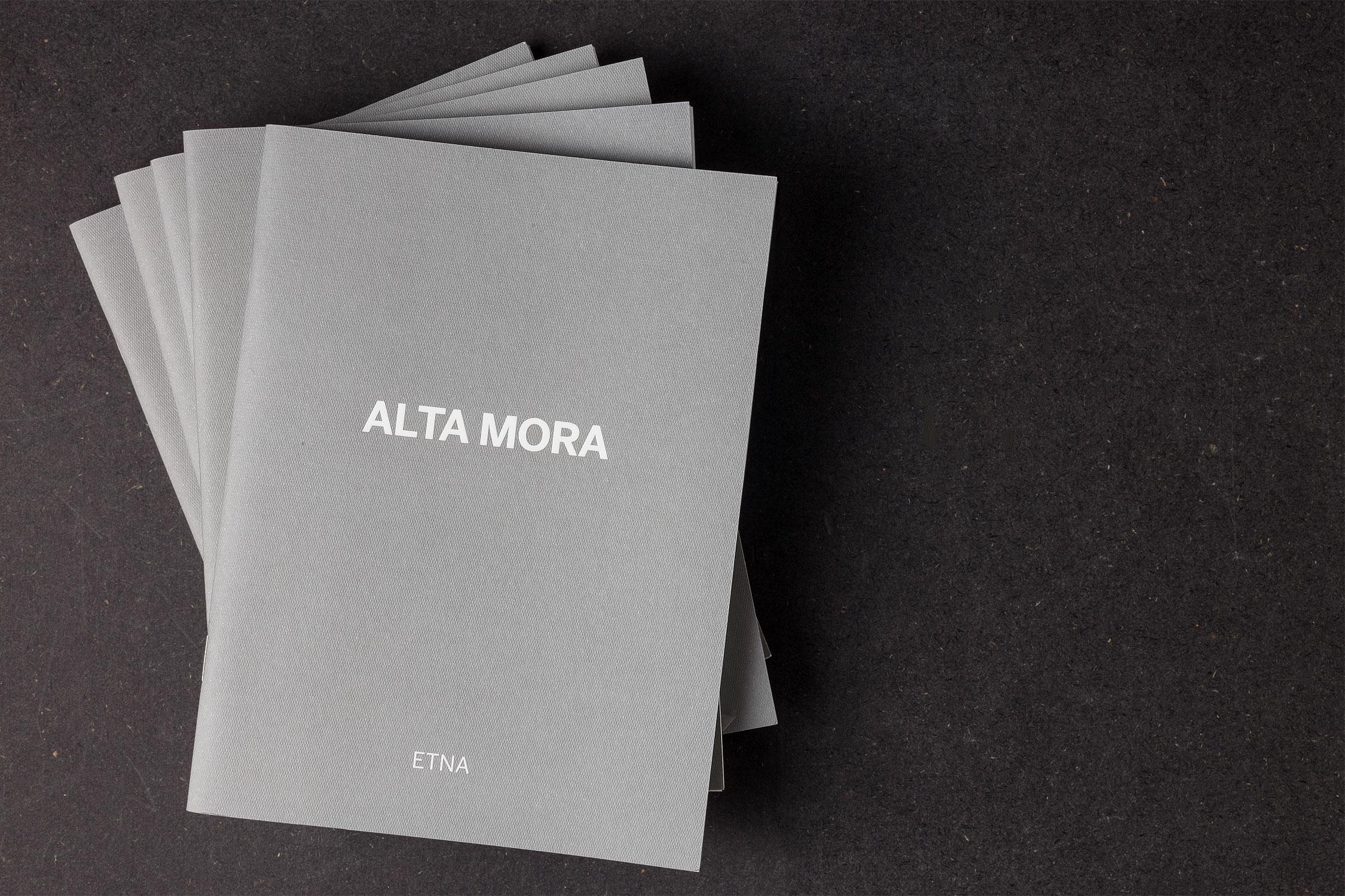 altamora_atelier790_6905