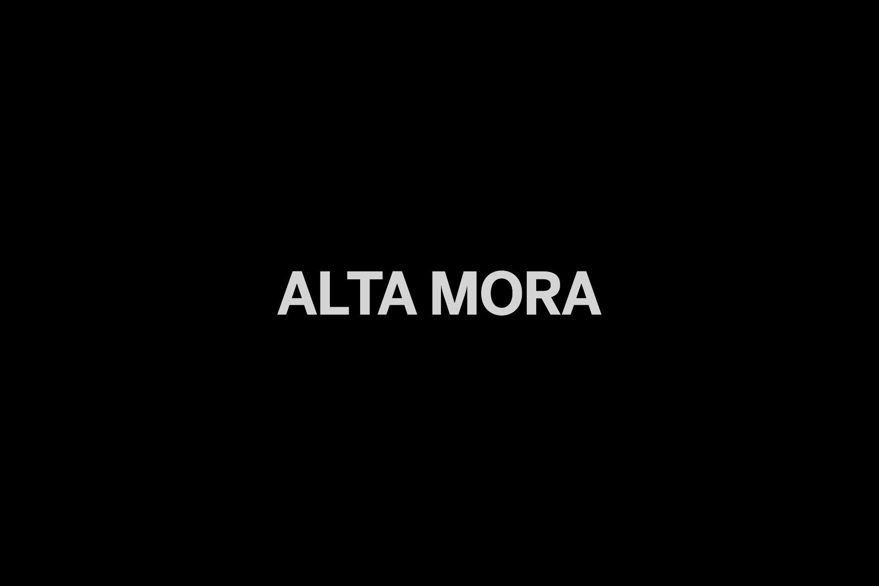atelier790_alta-mora