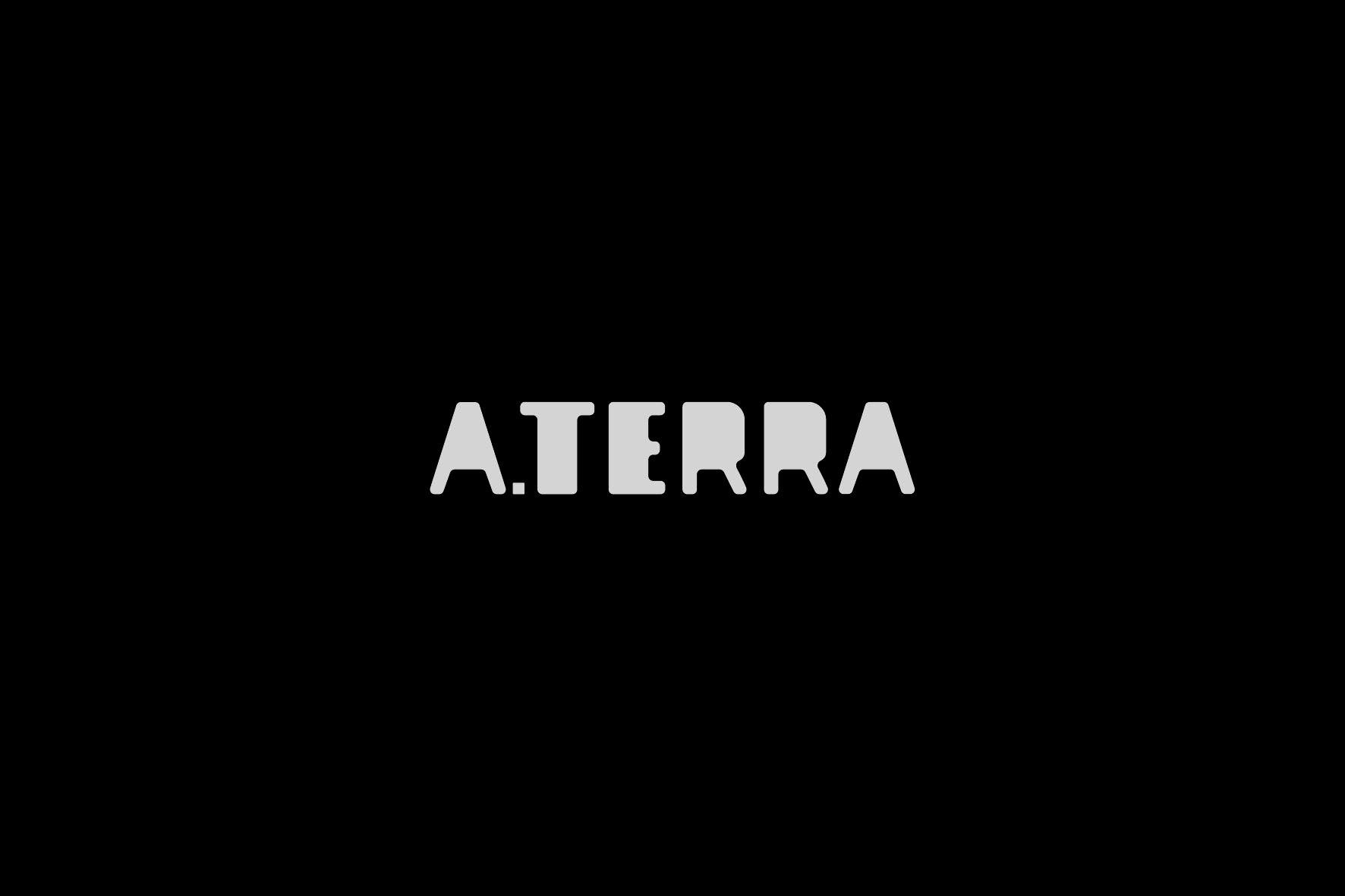 atelier790_aterra