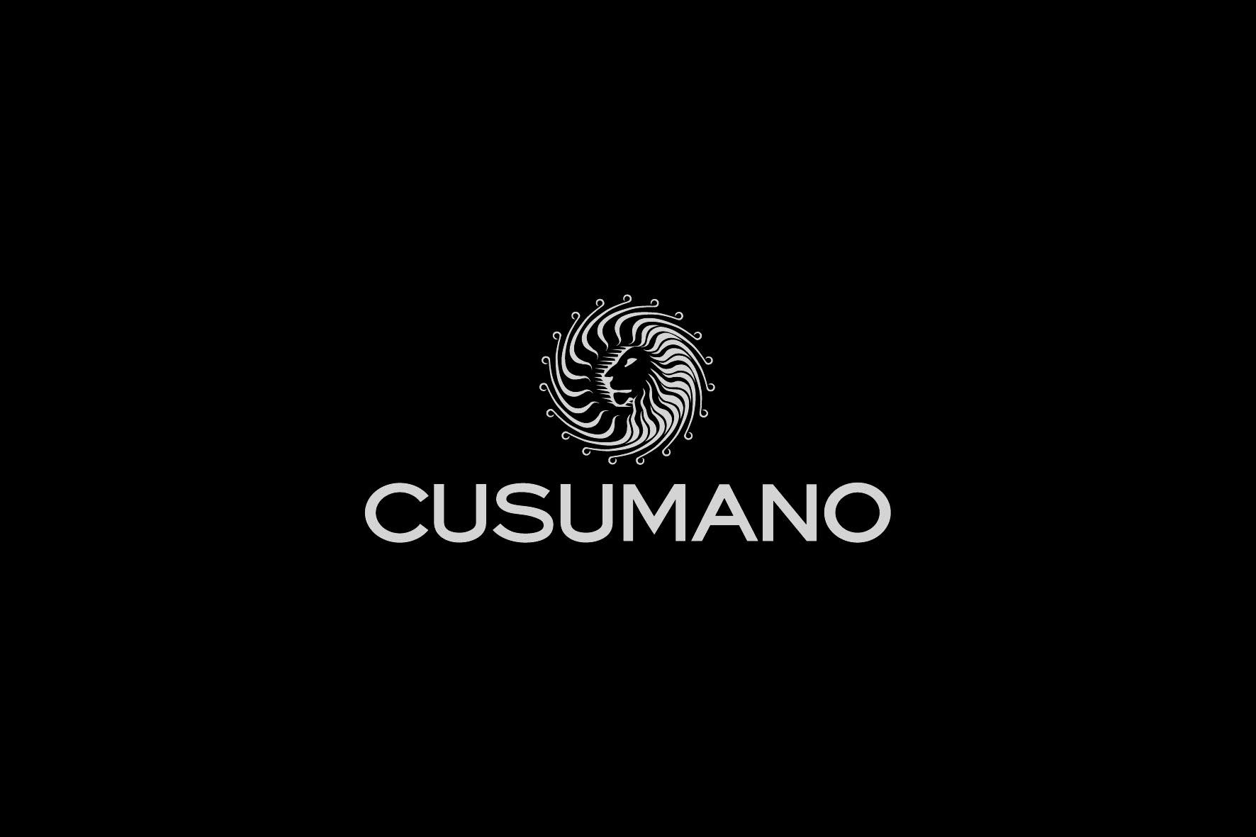 atelier790_cusumano