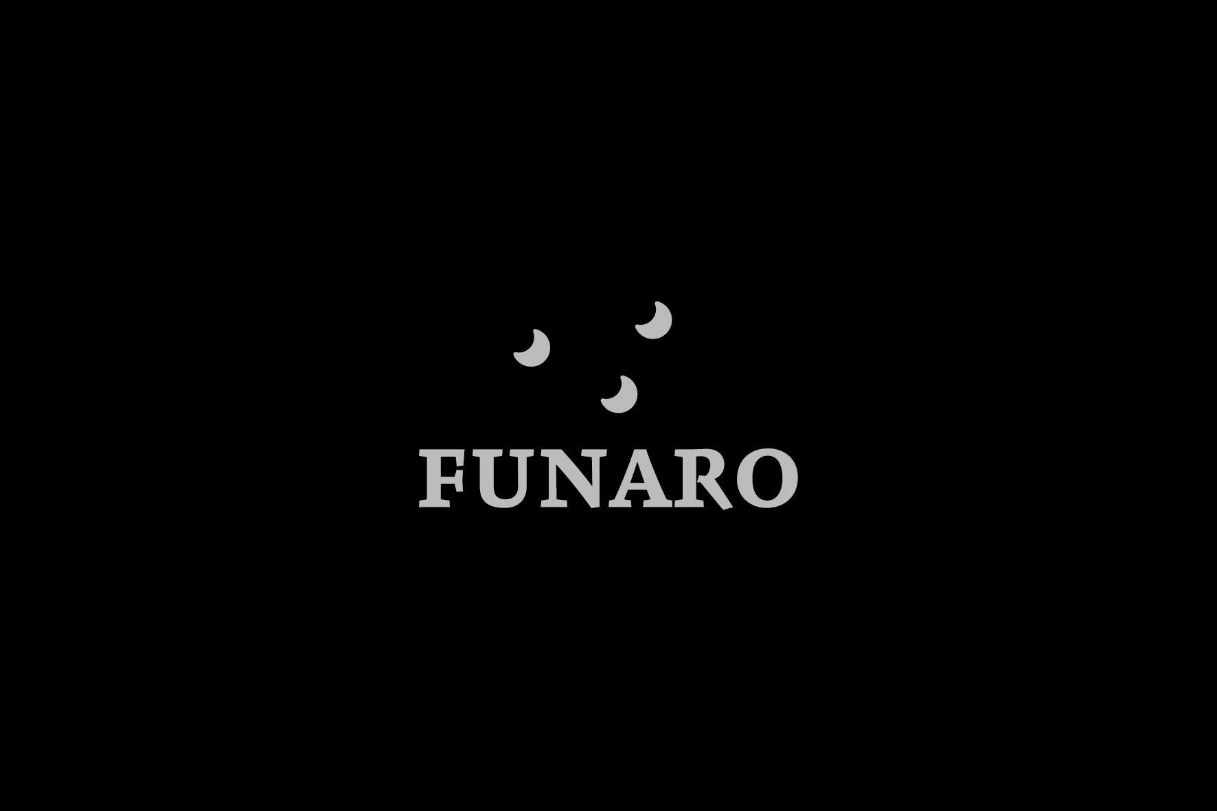 atelier790_funaro
