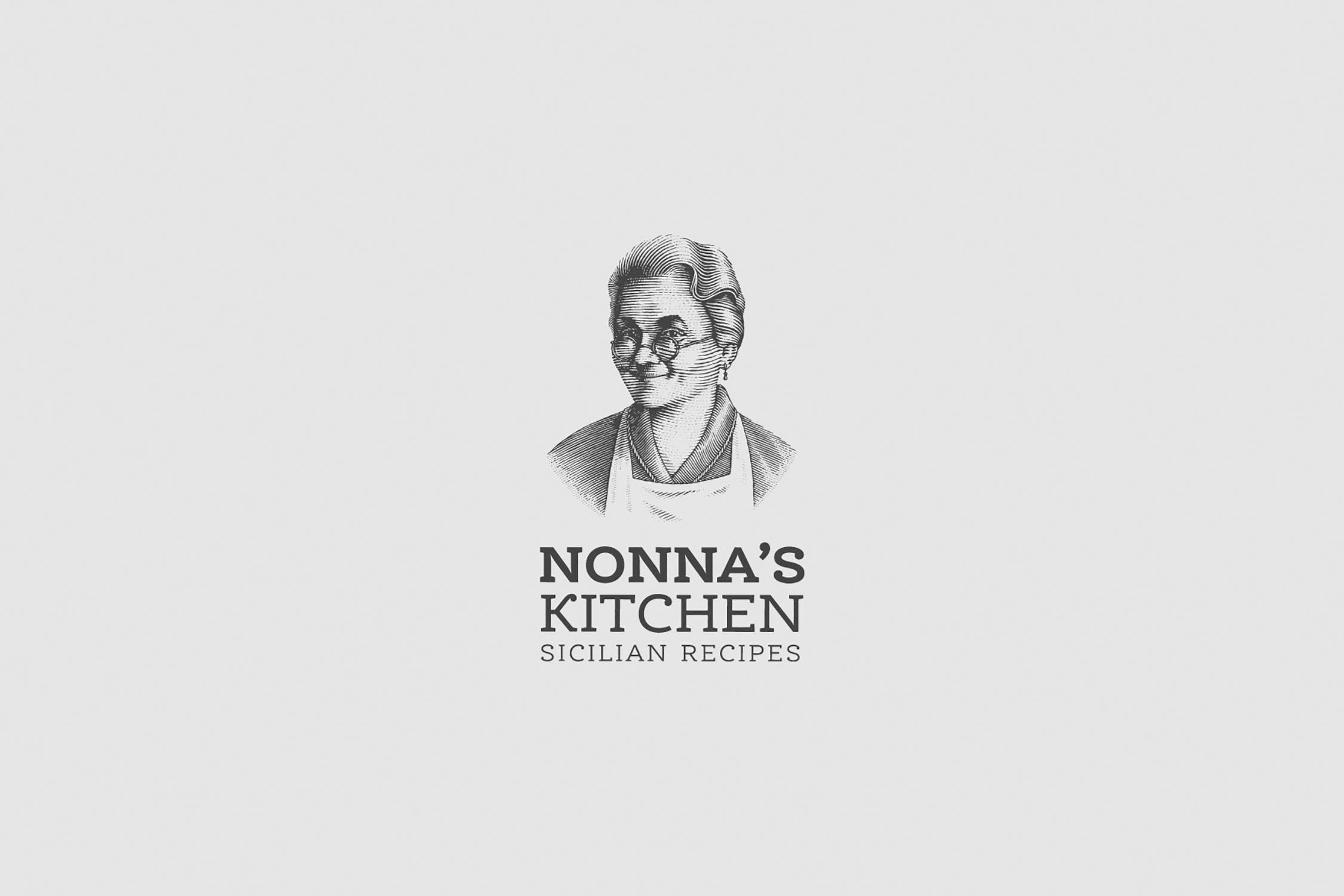 atelier790_nonnas_kitchen_2