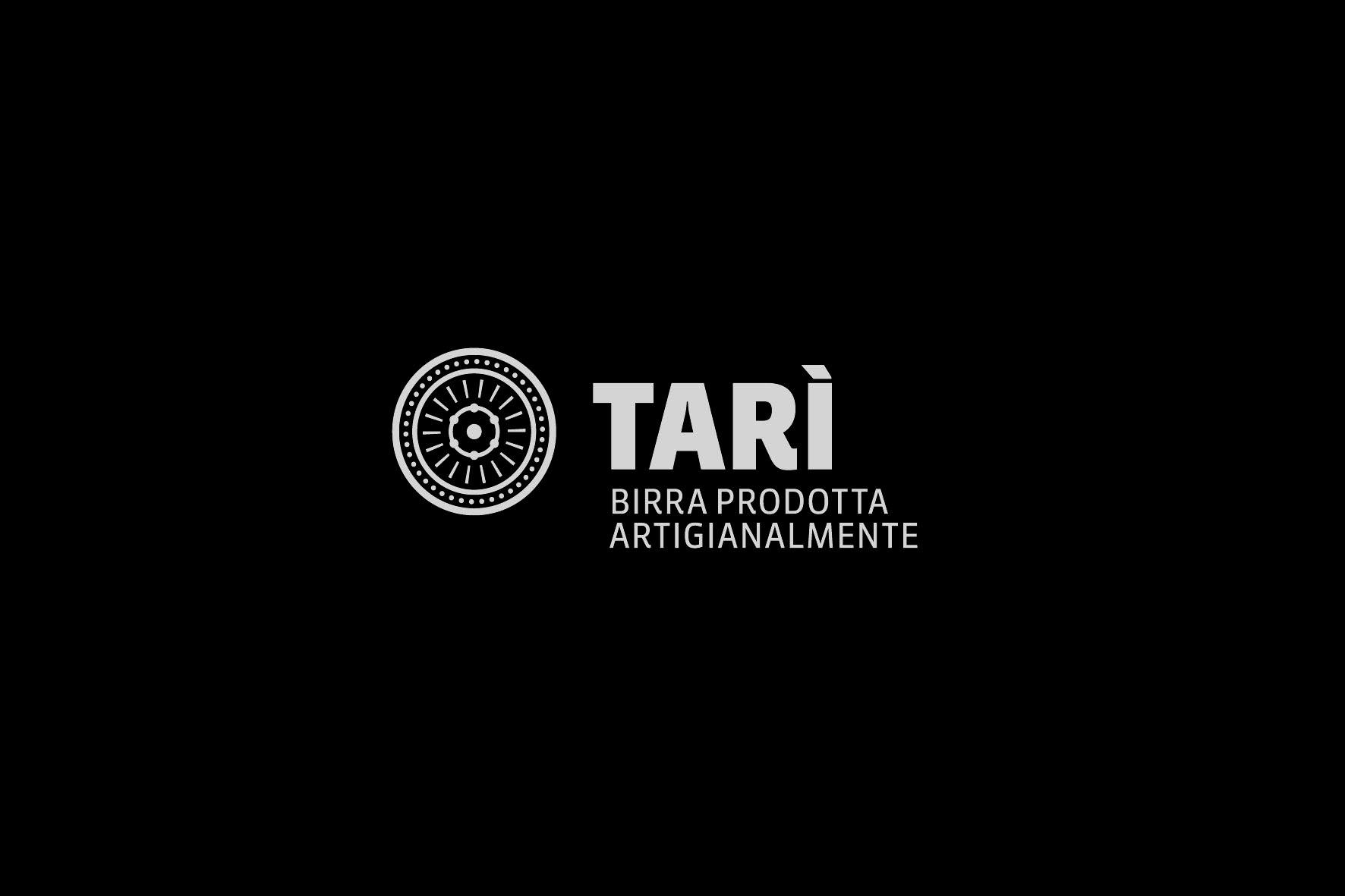 atelier790_tari