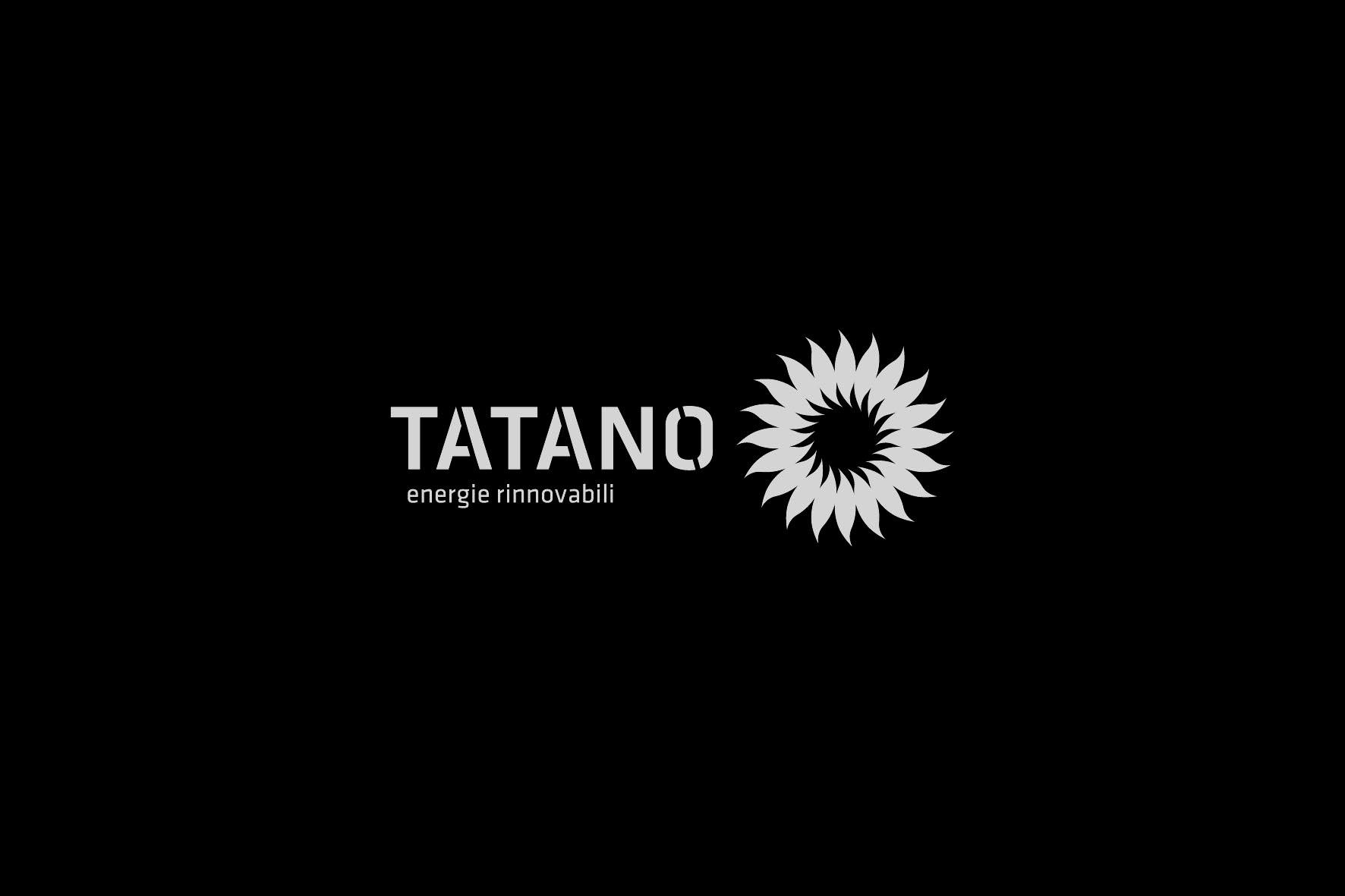 atelier790_tatano