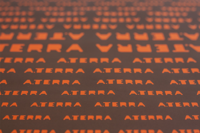 aterra_atelier790__incarto_natale