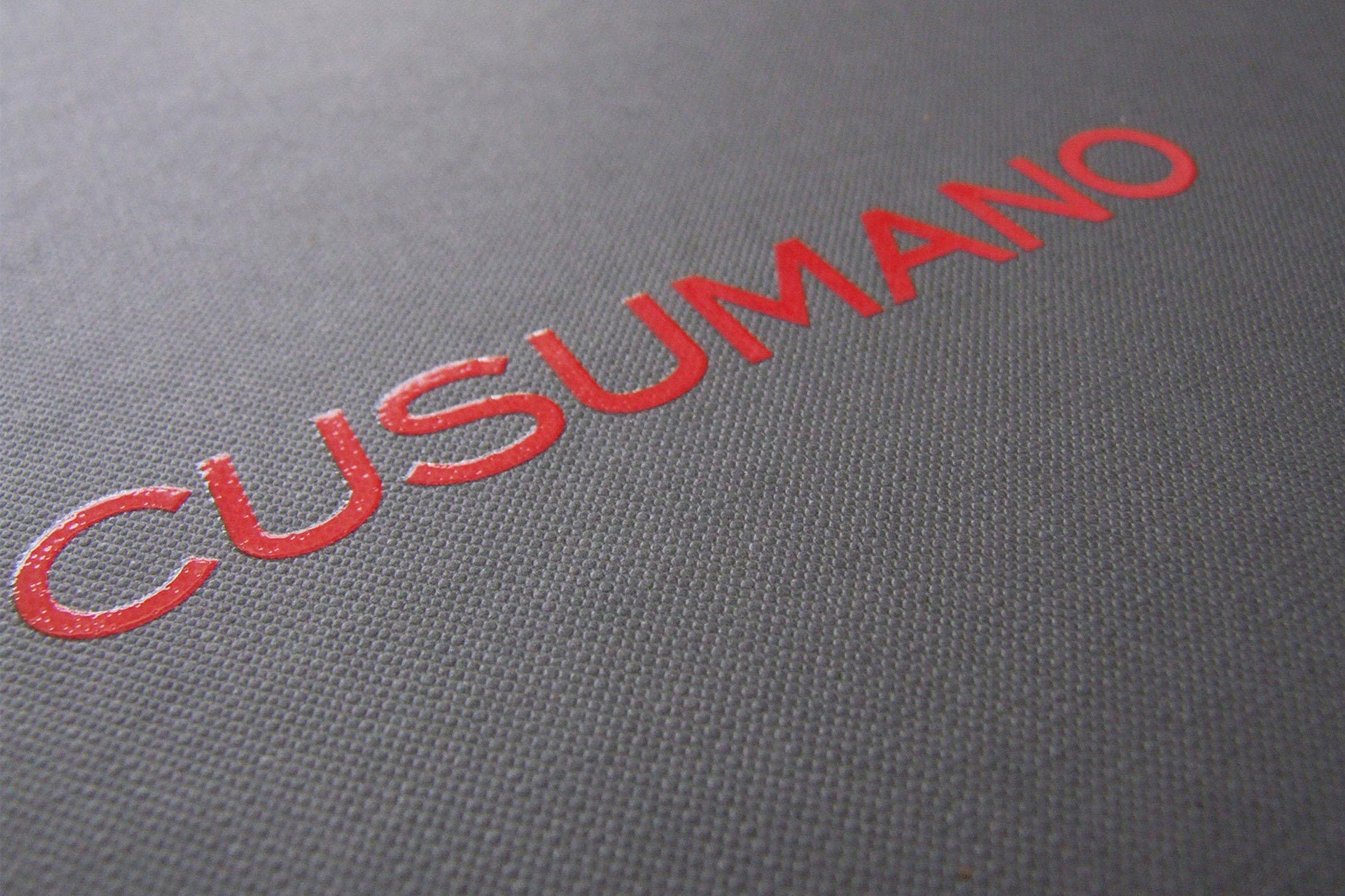 cusumano_atelier790_11