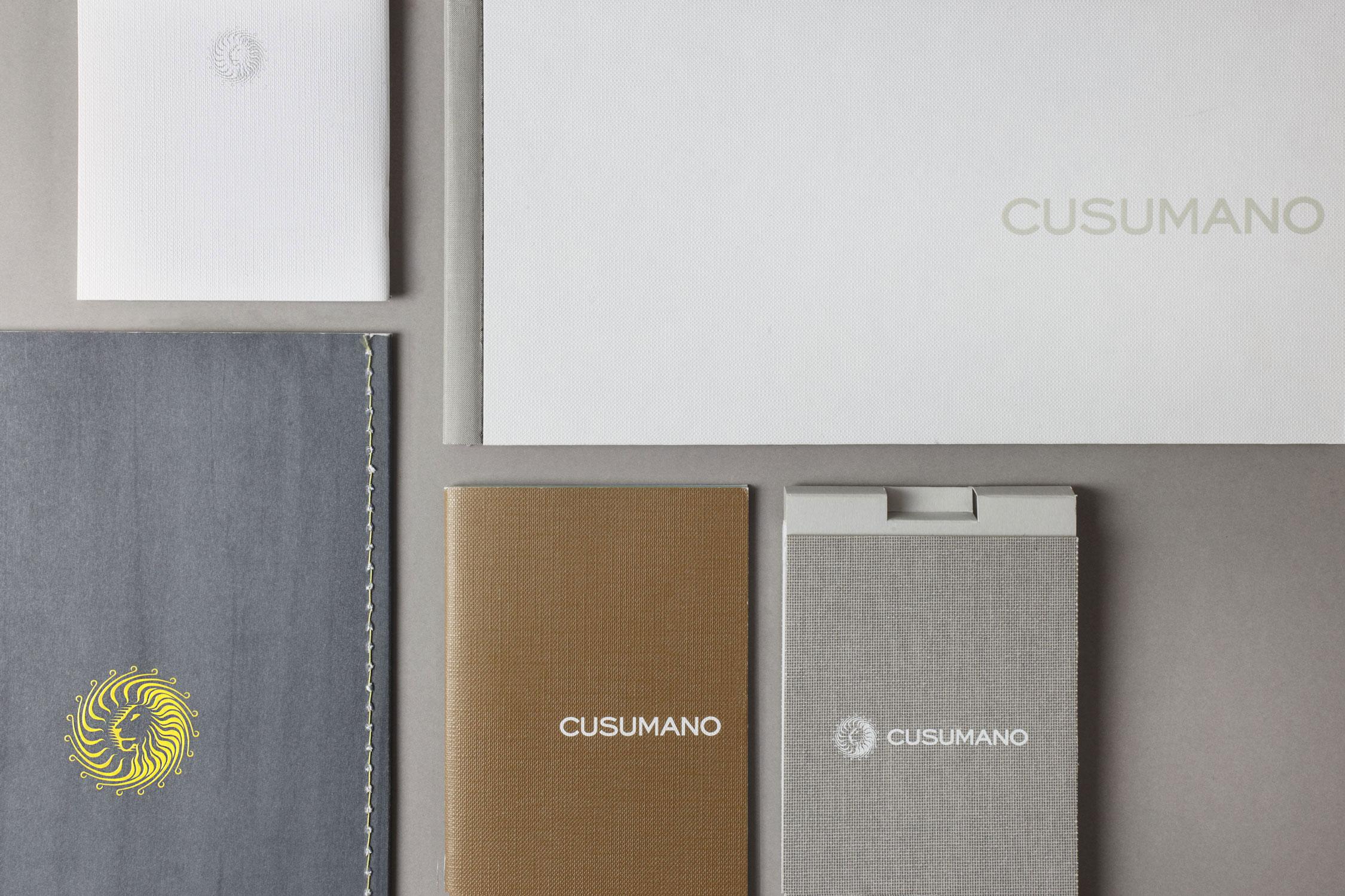 cusumano_atelier790_5782