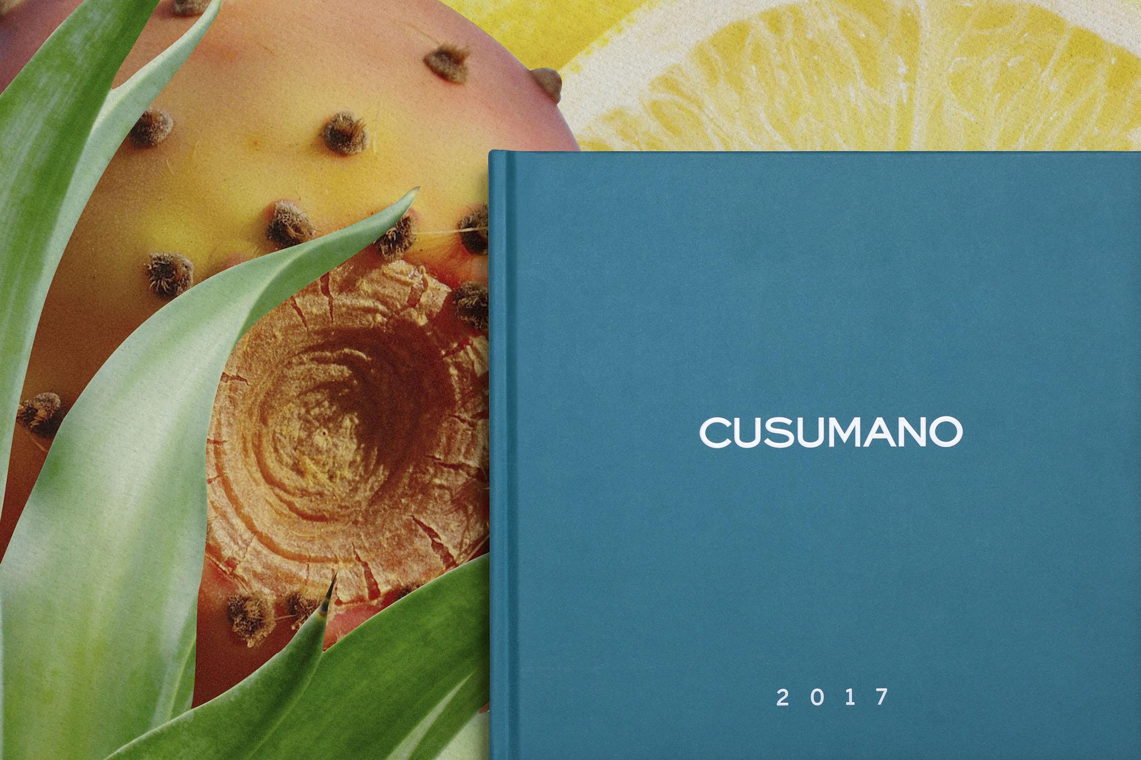 cusumano_atelier790_agenda2017_1