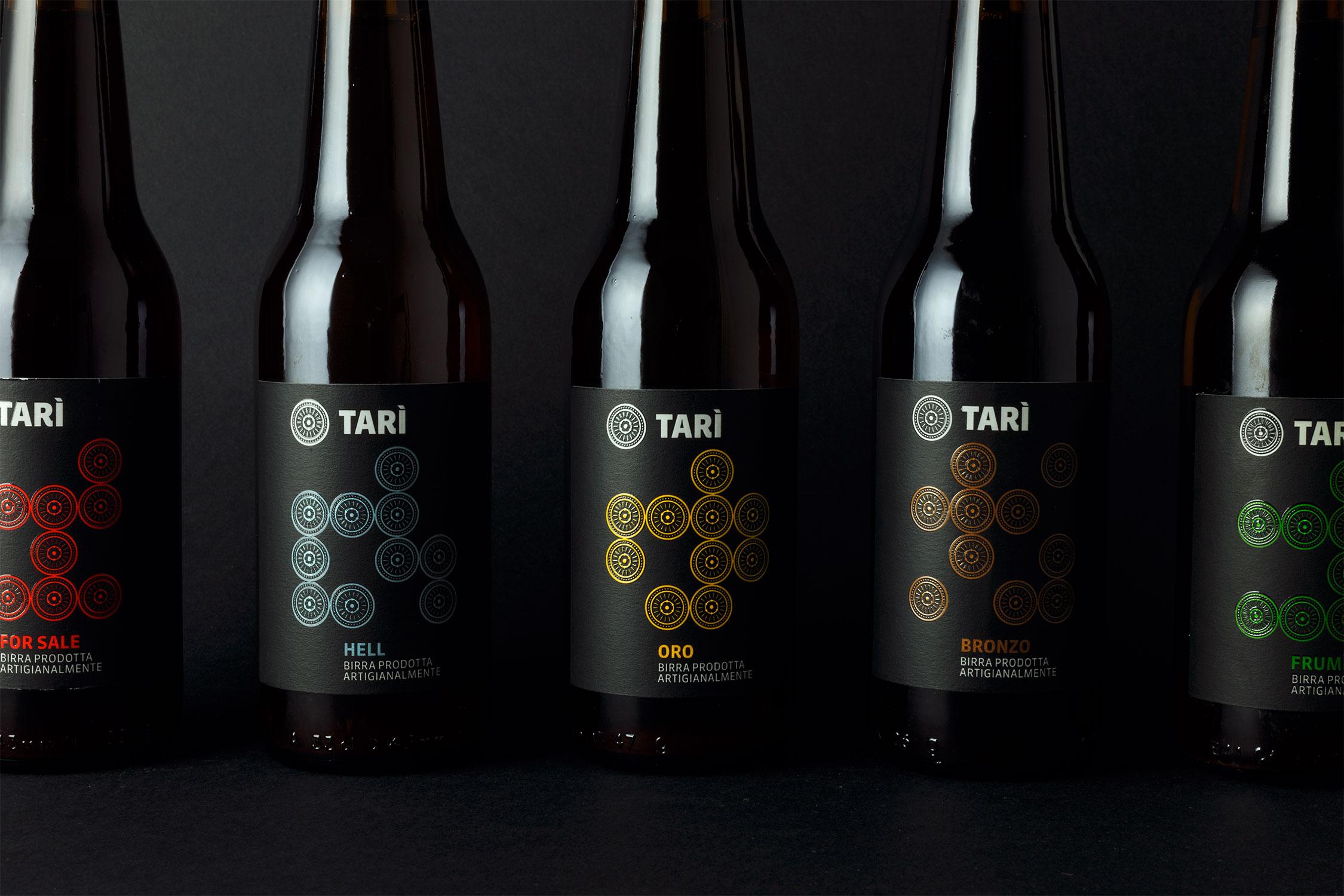 tari_atelier790_7021