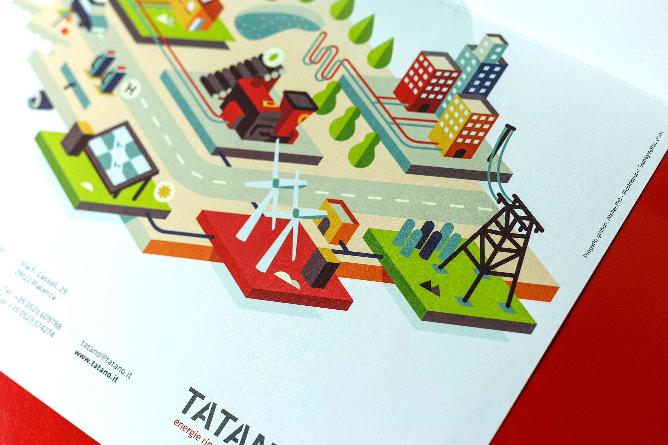 tatano_atelier790_6913