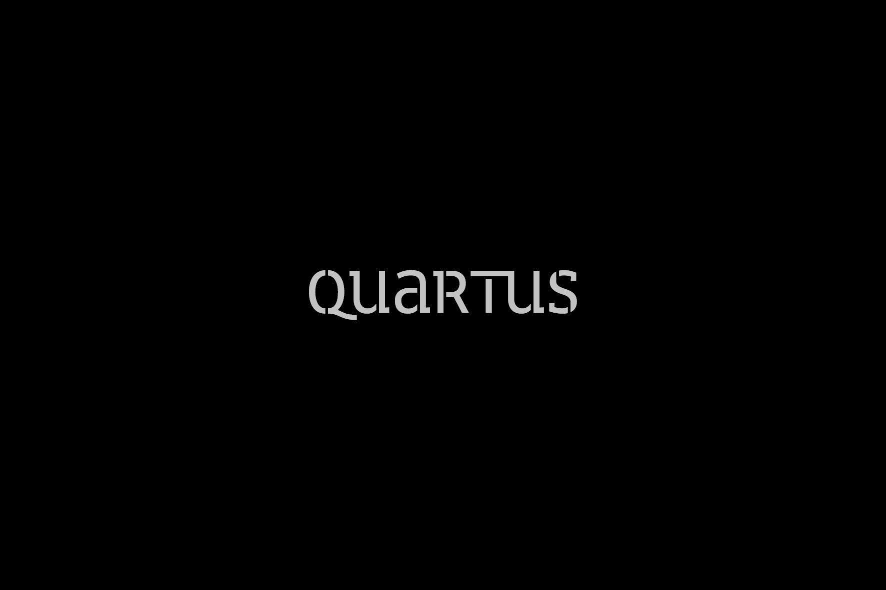 atelier790_quartus