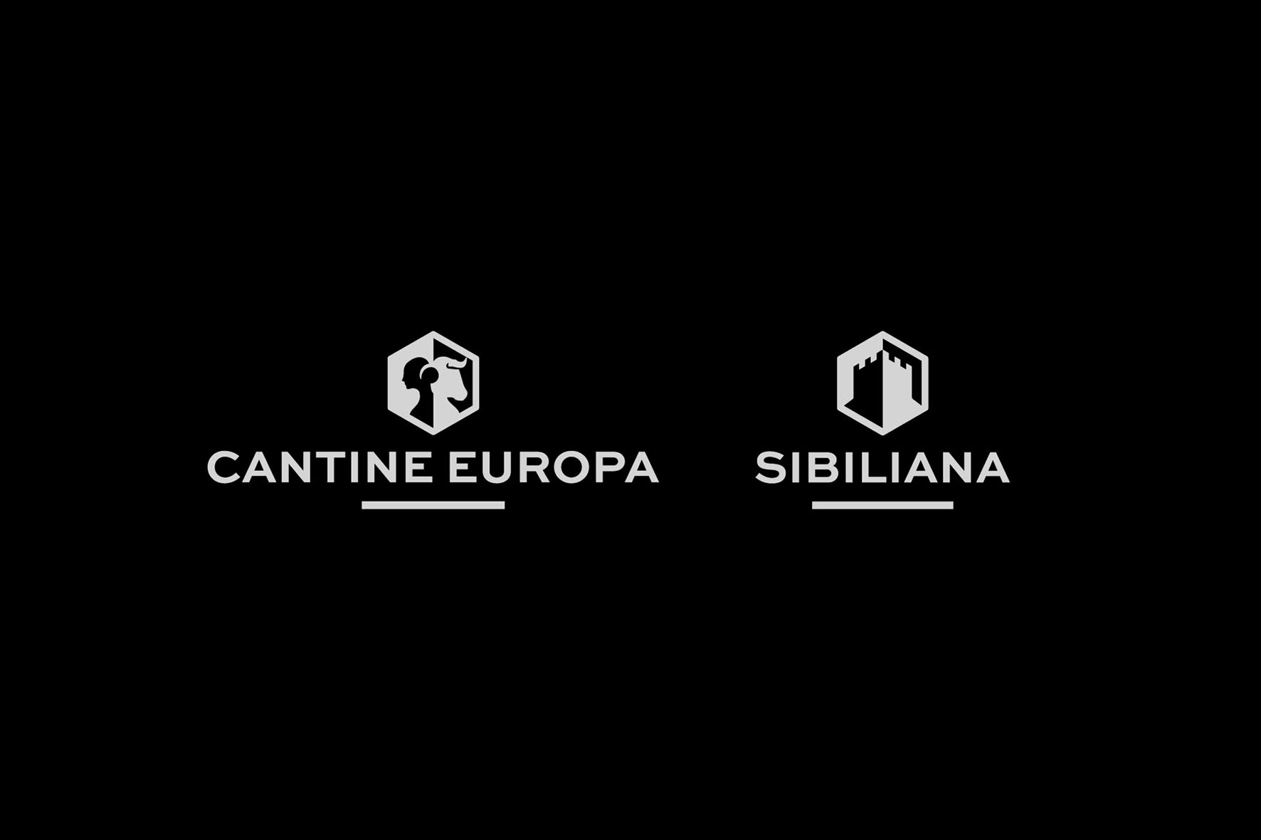 atelier790_sibiliana_cantine-europa