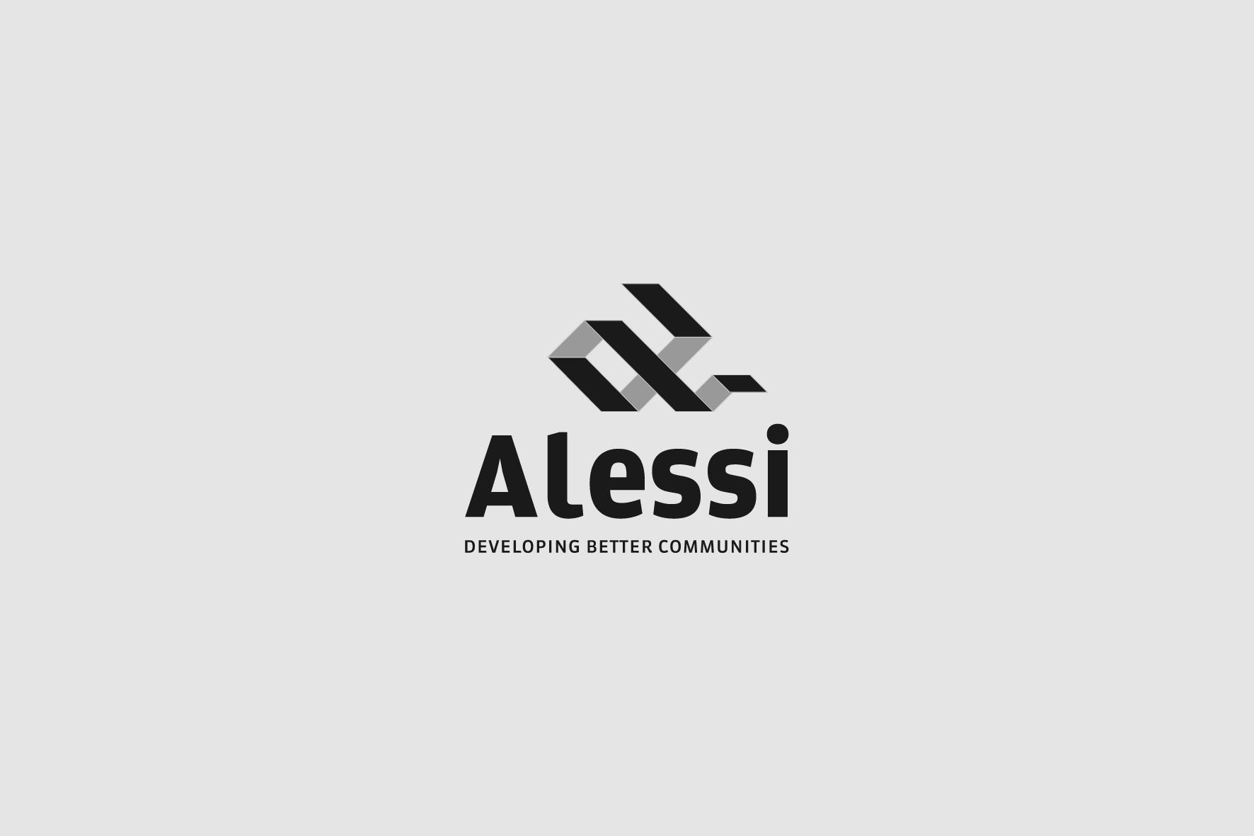 atelier_logotipi
