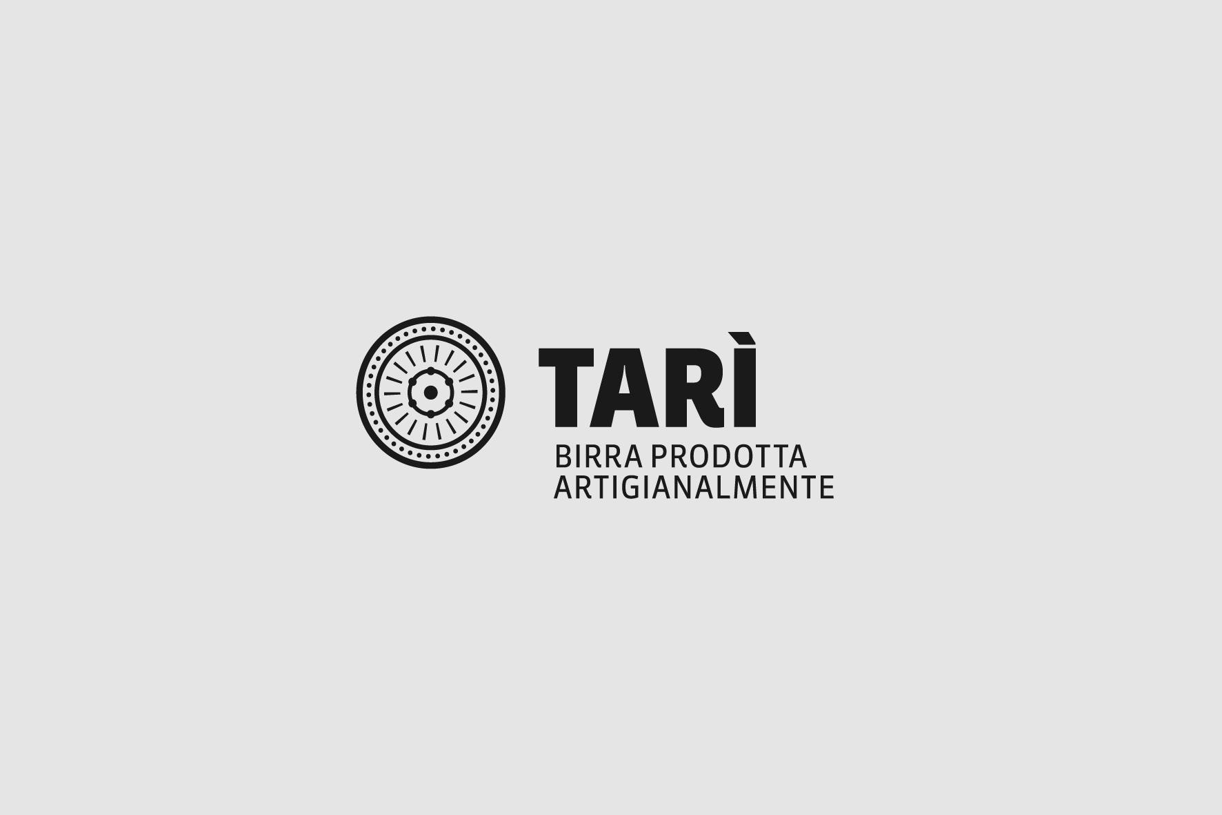 atelier_logotipi17