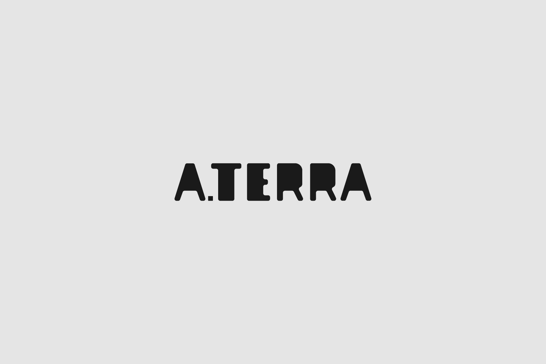atelier_logotipi20