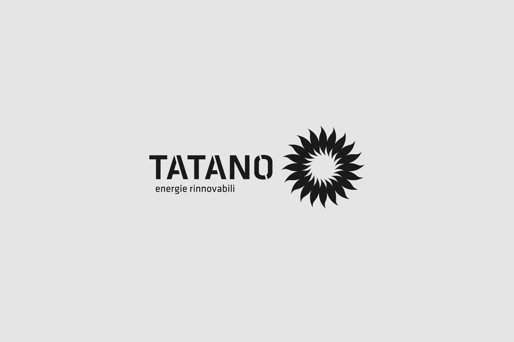 atelier_logotipi21
