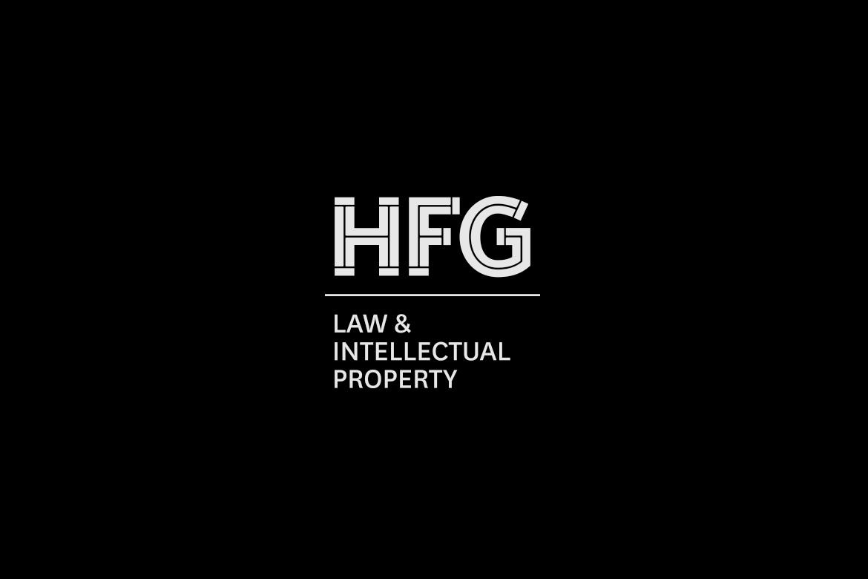 hfg-2