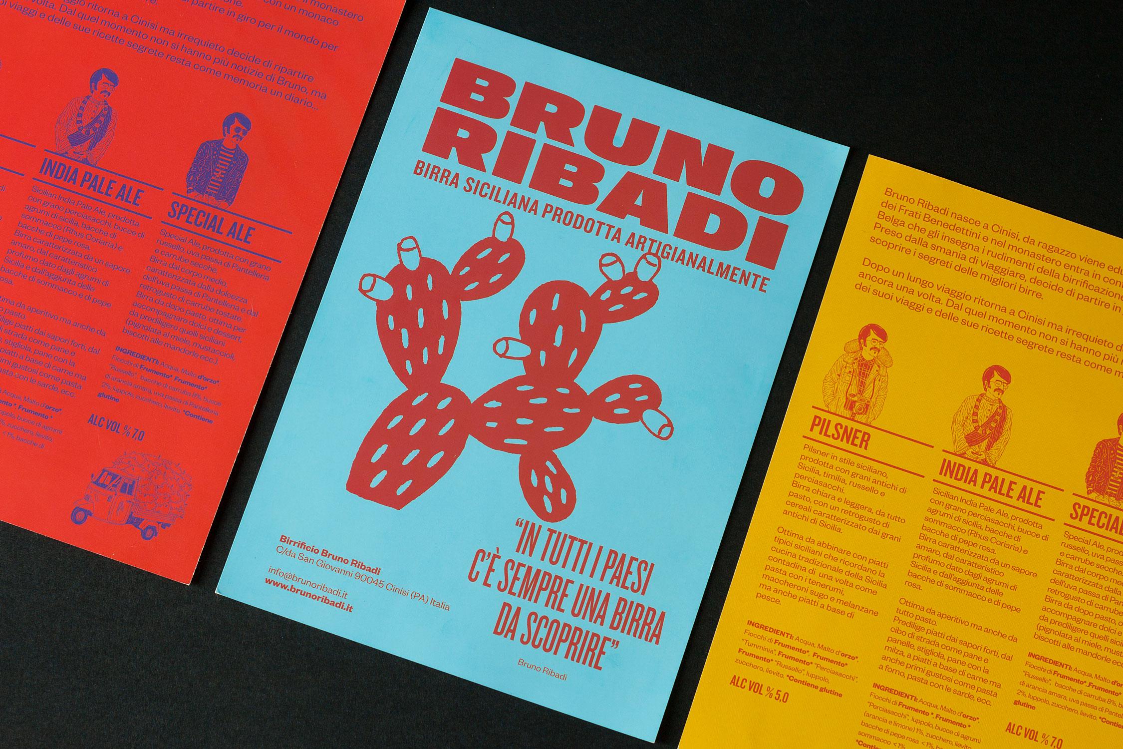 Atelier790_Bruno_Ribadi_F1