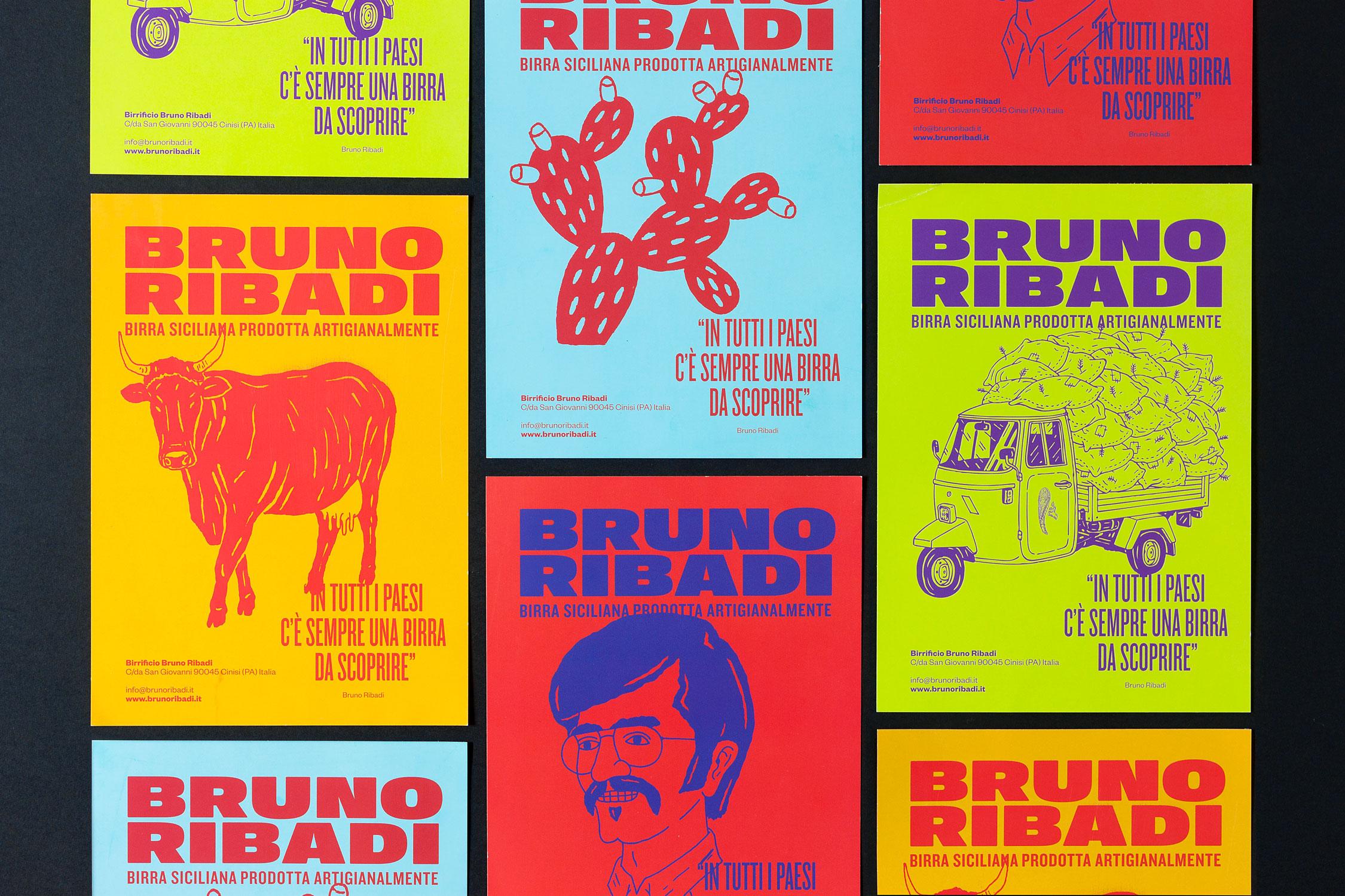 Atelier790_Bruno_Ribadi_F2