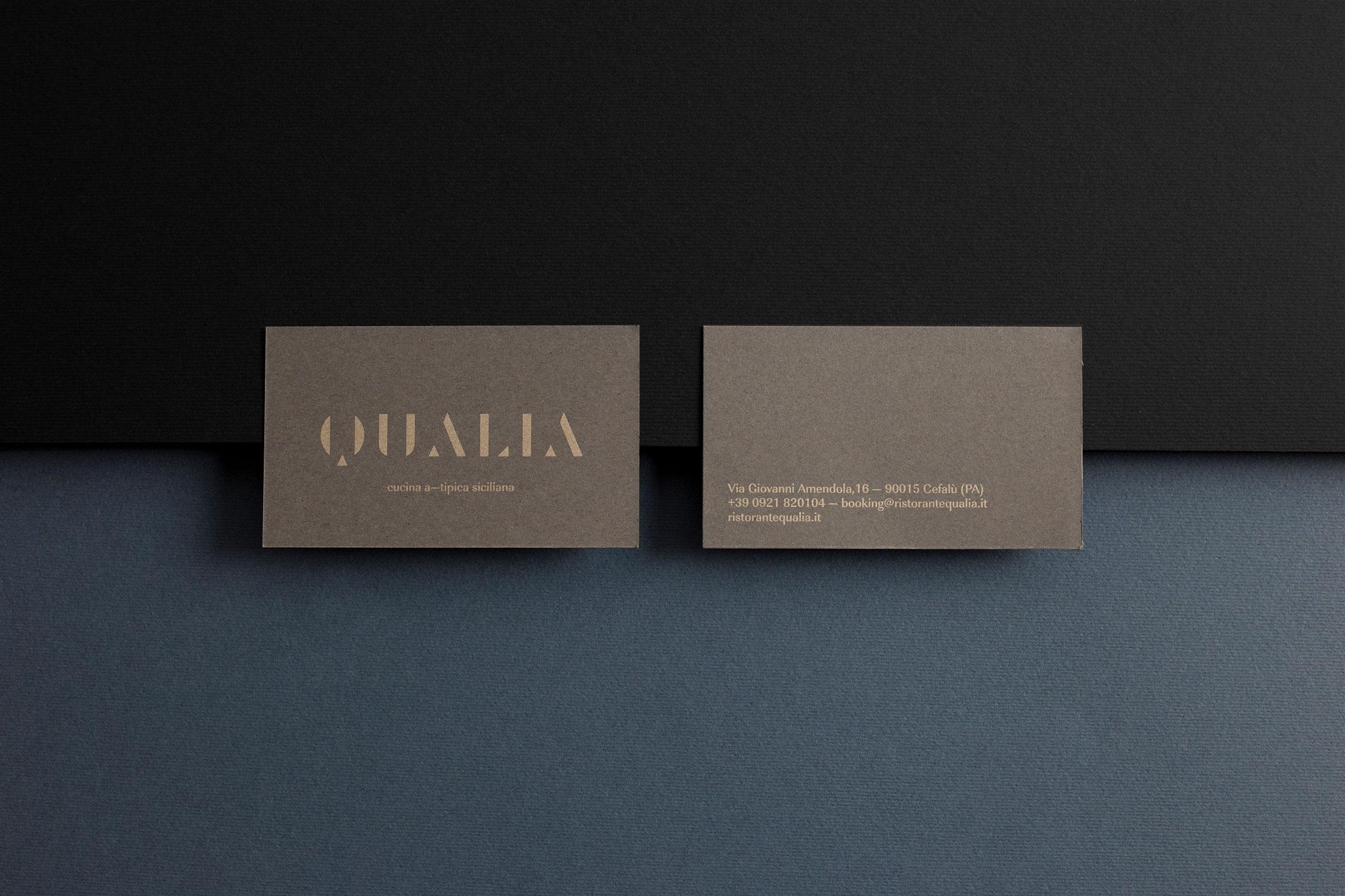 atelier790_QUALIA_3