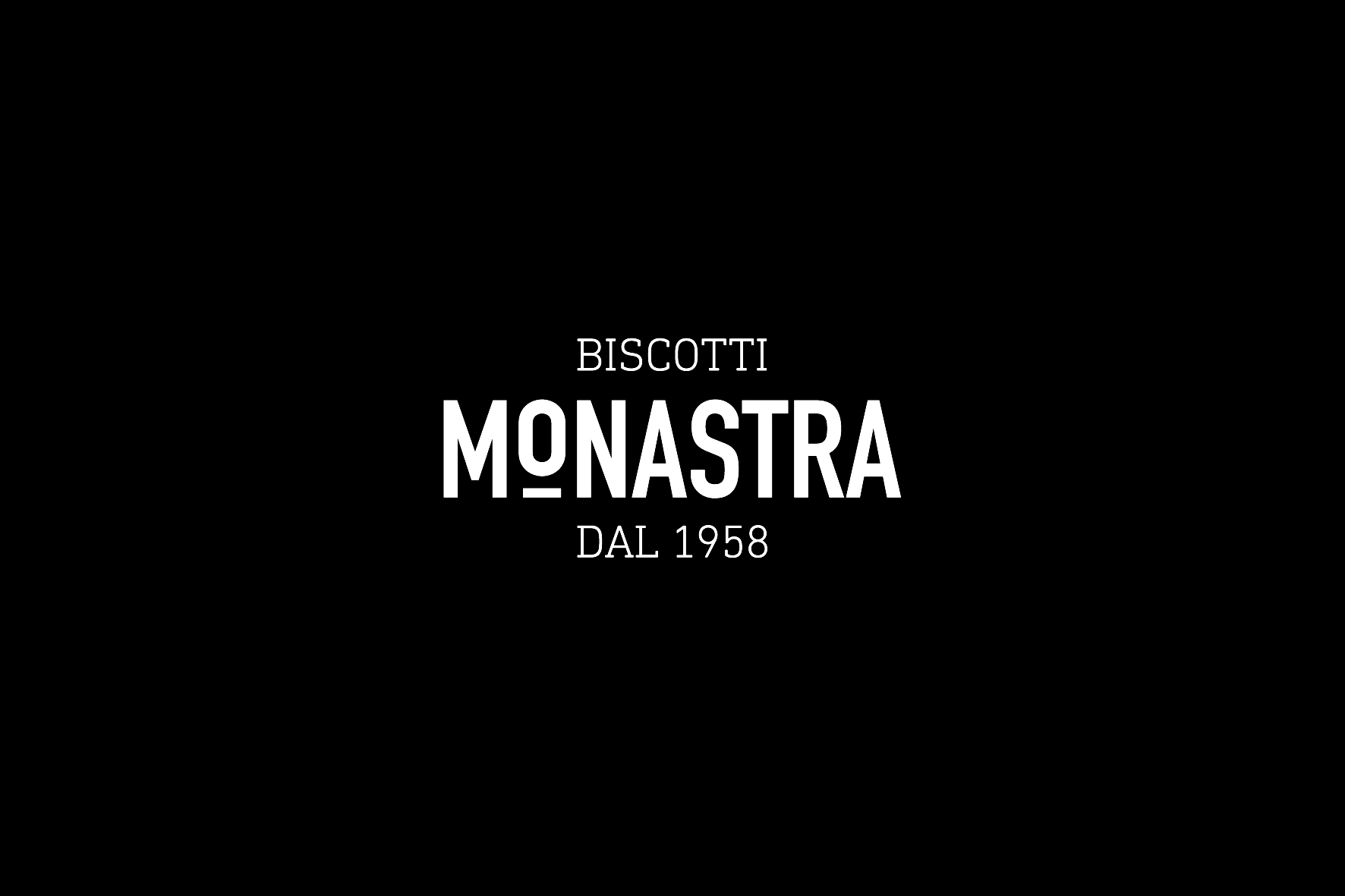 atelier790_logotipi_monastra_progetto