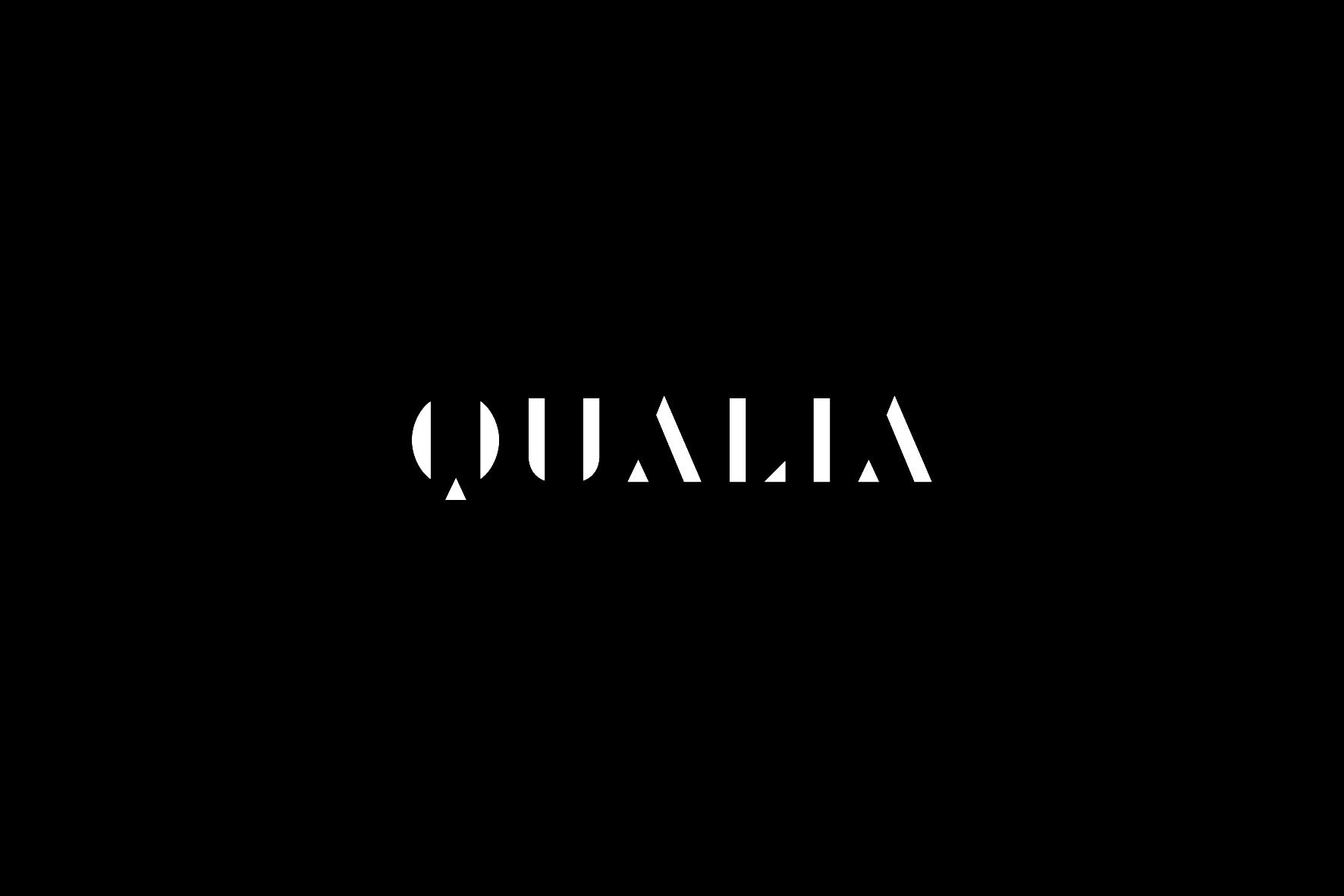 atelier790_logotipi_qualia_progetto