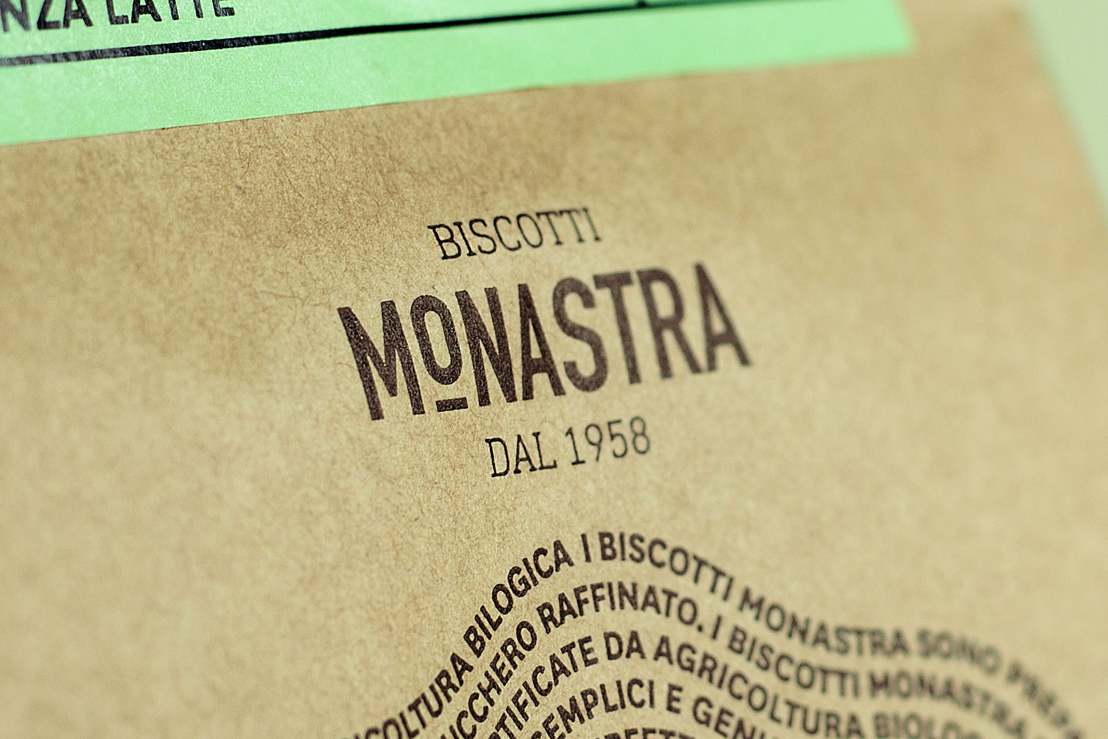 atelier790_monastra_benfatti