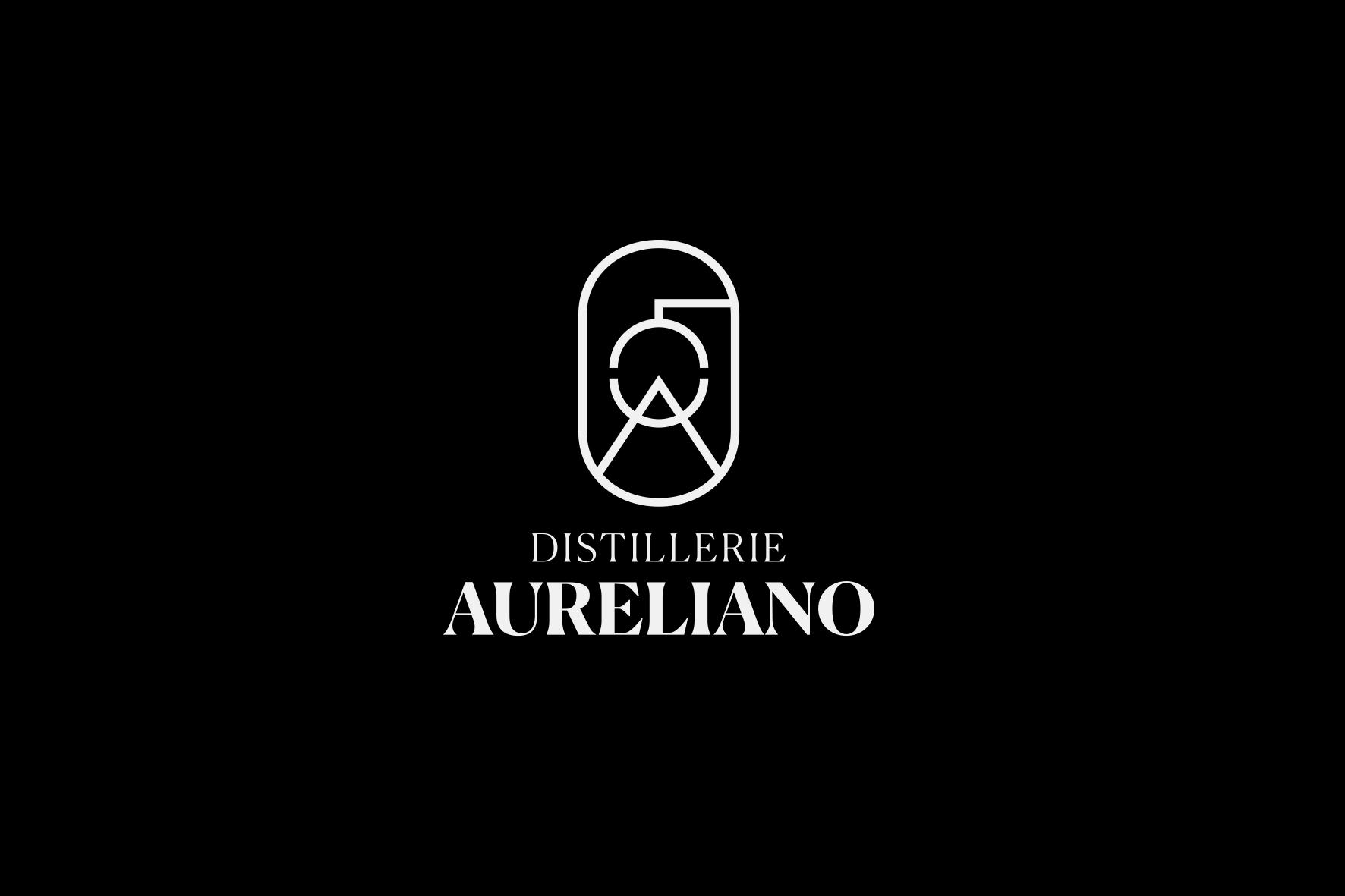 atelier790_aureliano