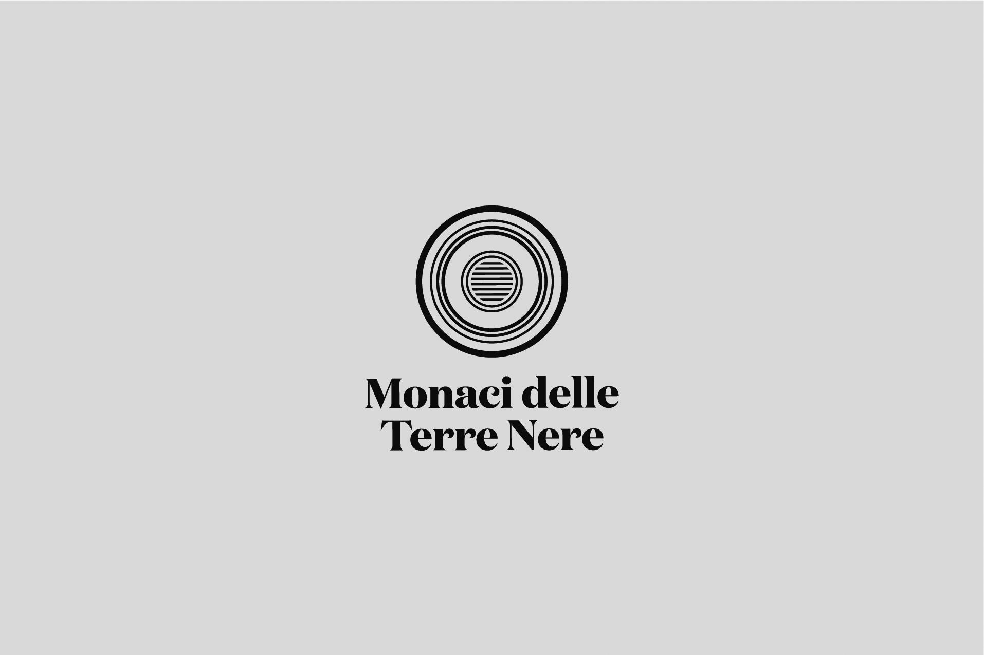 atelier790_monaci