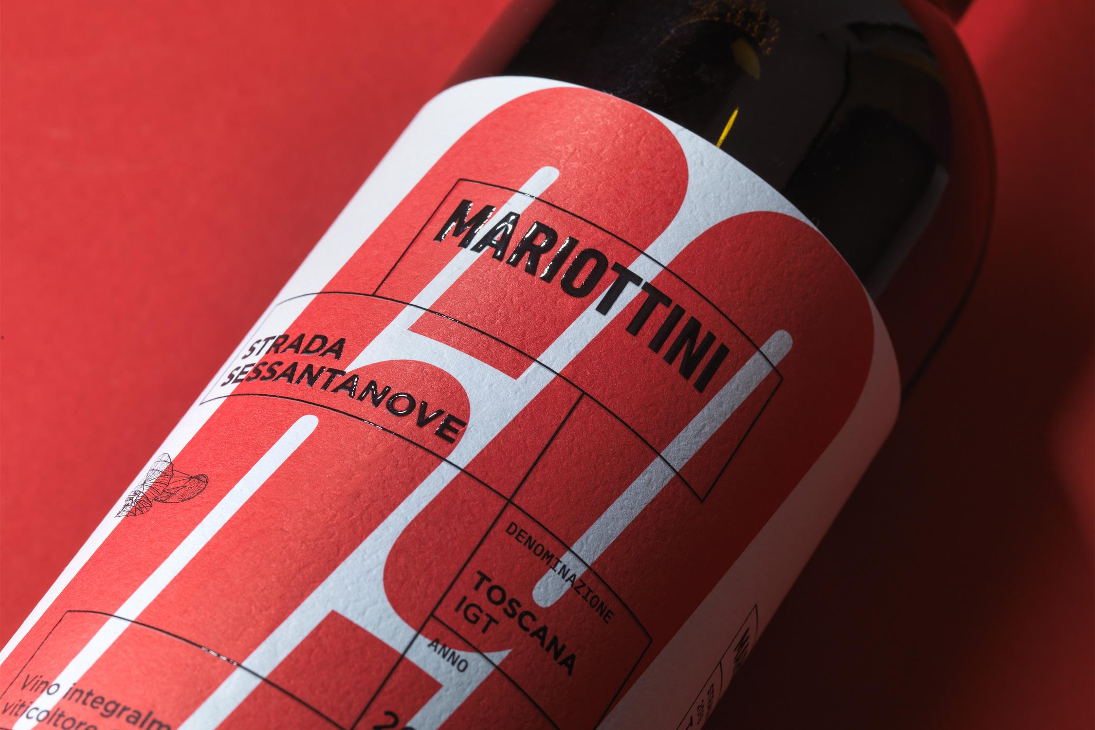 Mariottini