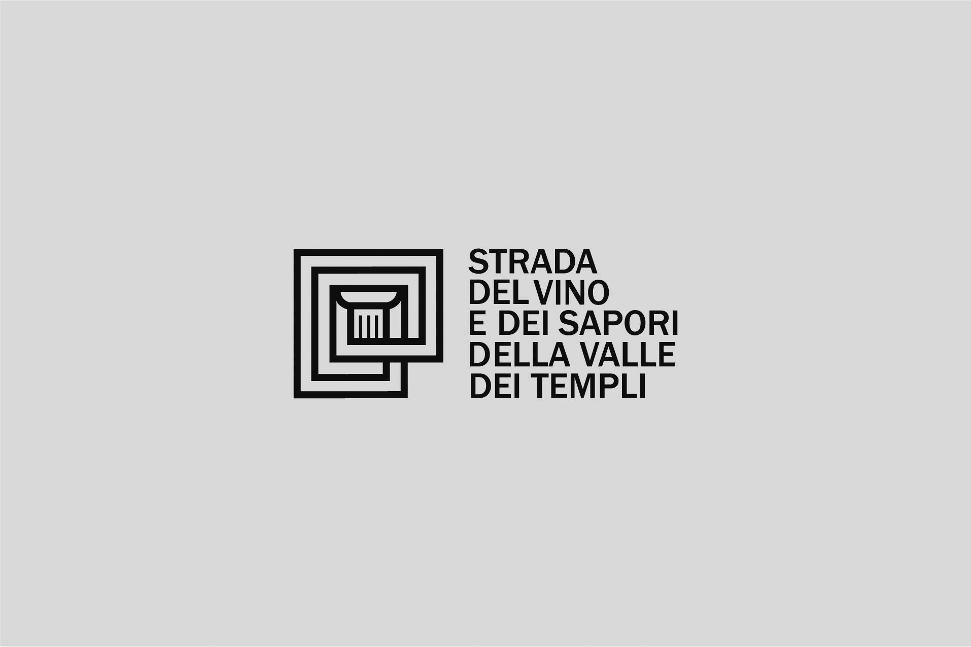 logotipi_atelier